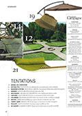 Magazine Maison de Campagne n°77